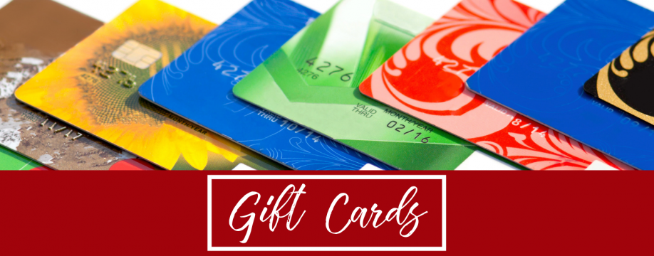 LTAD Store Gift Cards Image (1)
